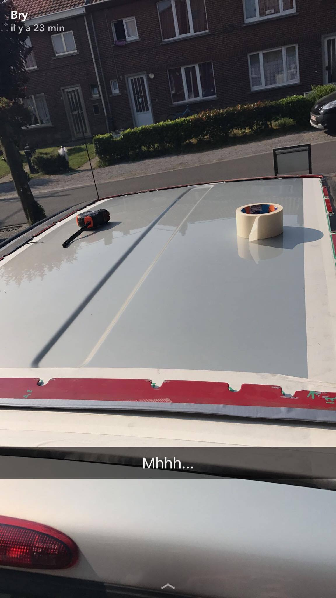 Poser un toit ouvrant... 59351d9f74930