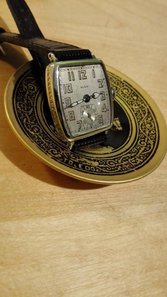 La datation générale des montres de poche Elgin  5979e32fc1e12