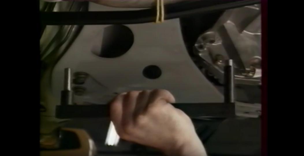 Support moteur arriere d7f 1997 5ad9e54bab90c