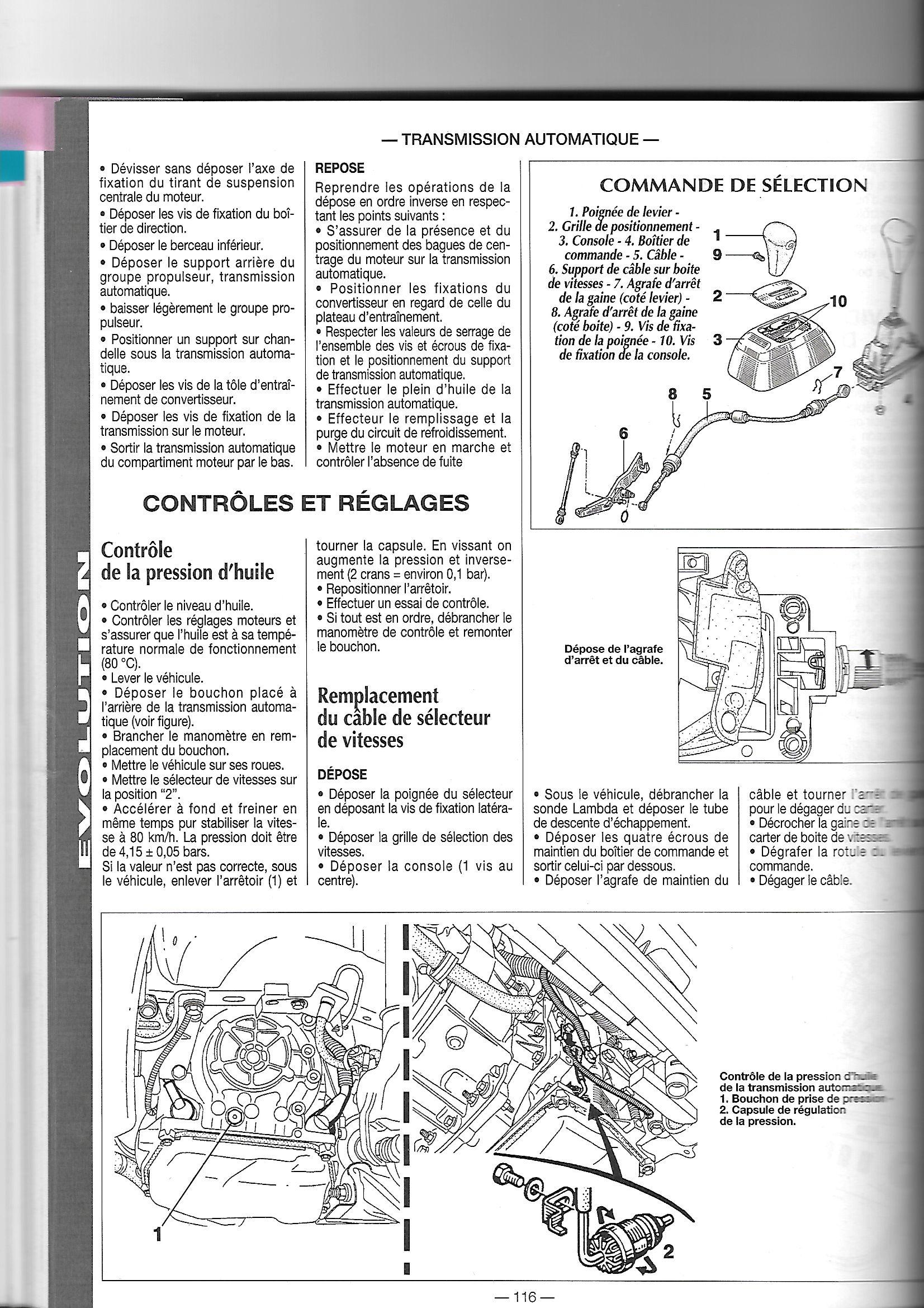 Fuite boîte à vitesse automatique - Page 3 5b803432308fb
