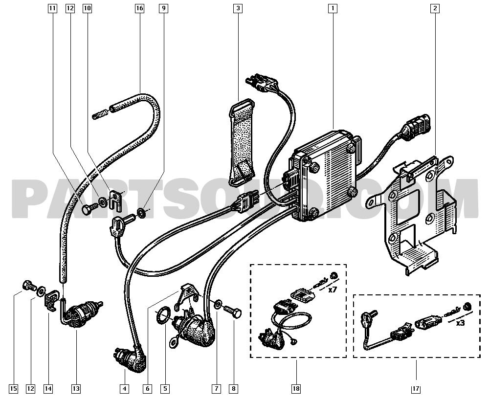 Fuite boîte à vitesse automatique - Page 4 5b8414a2e2f20
