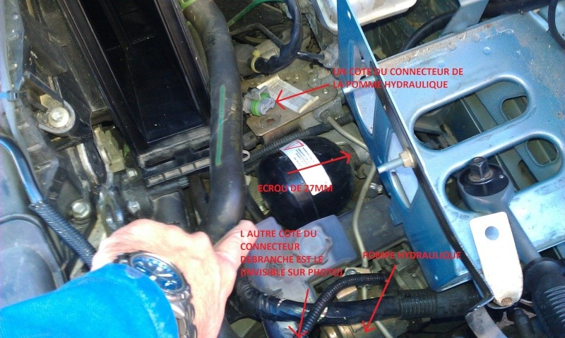Boite automatique - petit soucis :( - Page 2 5ba25ca422241