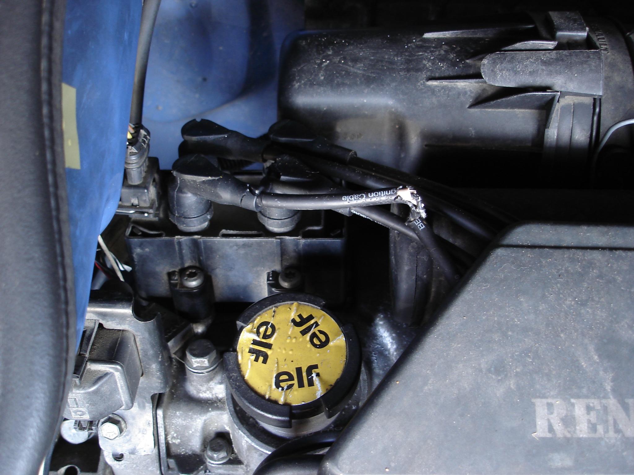 Visserie pour monter un cache sous-moteur 5be6138384d4e