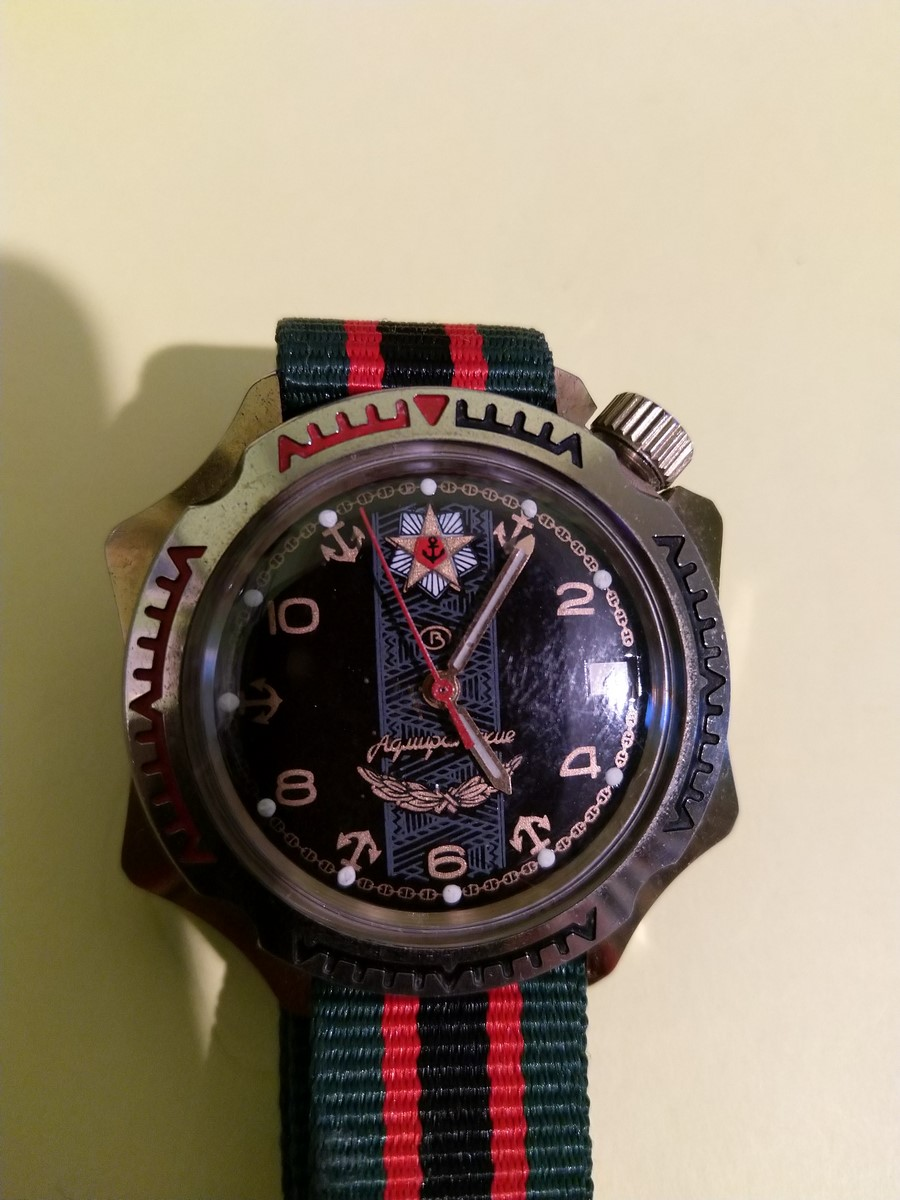c'est quoi cette montre ? 5c44cacd380a6